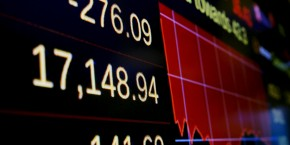 marches-bourse-new-york-stock-exchange-nyse-datas-nombres-chiffres