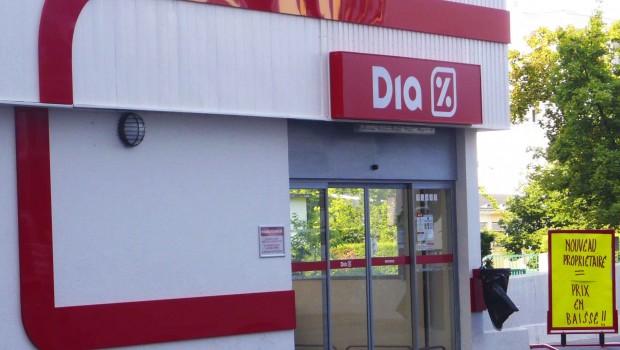 supermercado-dia 0