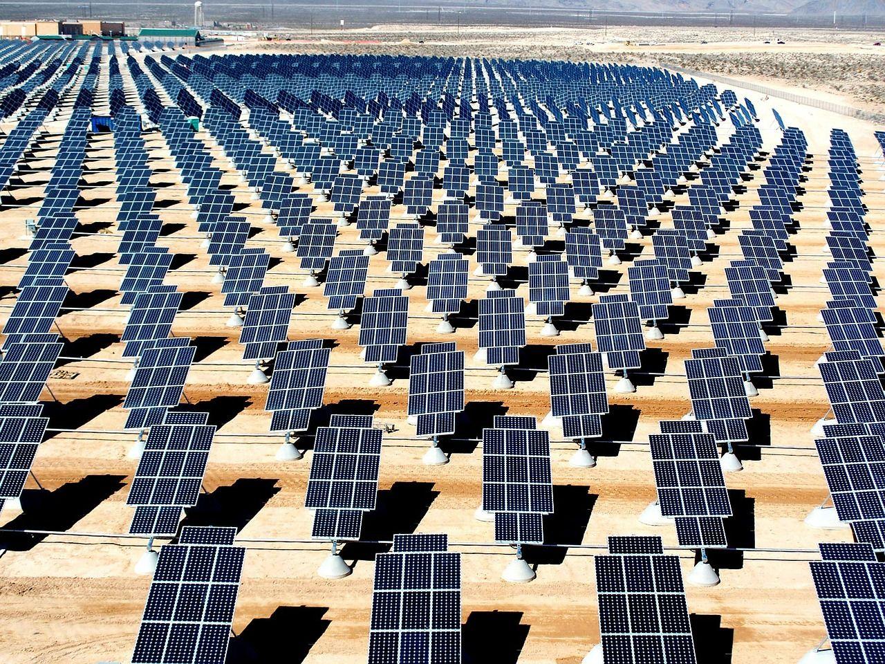 1564646793 20190731 aleasoft planta fotovoltaica arreglo paneles solares