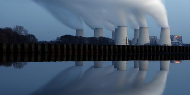 allemagne-centrale-thermique-charbon-cottbus-2009