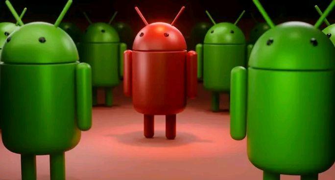 https://img3.s3wfg.com/web/img/images_uploaded/f/8/cbmalware_android.jpg