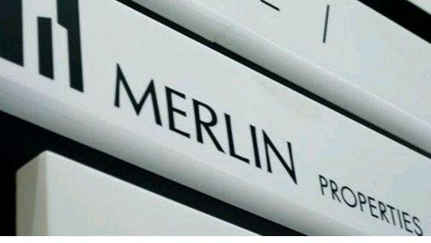 Merlin tendrá que reducir las rentas para alcanzar sus objetivos, según Barclays