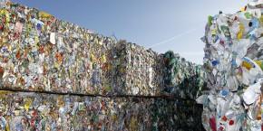 dechets-en-papier-recyclage-dechetterie
