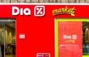 dia supermercado market