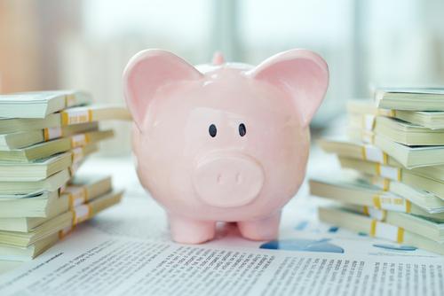 diferencias-entre-planes-de-pensiones-y-fondos-de-pensiones