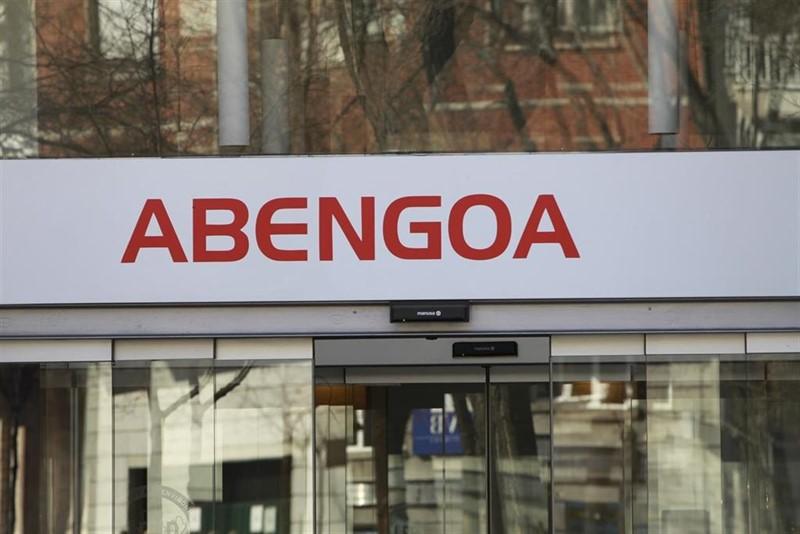 Abengoa gana 2.171 millones a septiembre por efectos de su reestructuración