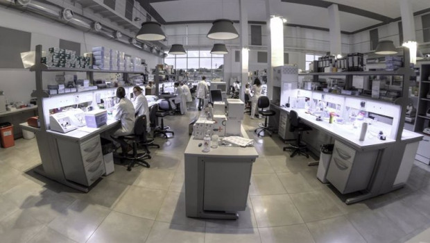 ep archivo   laboratorio de igenomix
