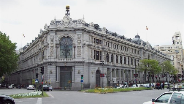ep bancoespana 20190318124006