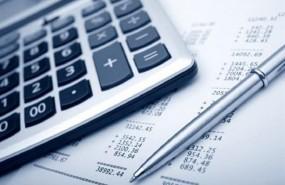 ep factura calculo proveedores pagos contabilidad