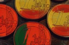 espana portugal economia portada