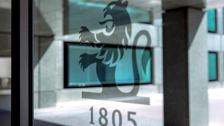 logopictet