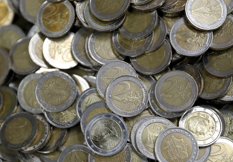 pieces-2-euros-argent-epargne