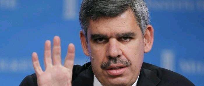 https://img3.s3wfg.com/web/img/images_uploaded/f/f/cbmohamed_el_erian_sh1.jpg