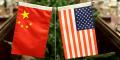 chine-la-guerre-commerciale-une-occasion-d-acheter-ailleurs