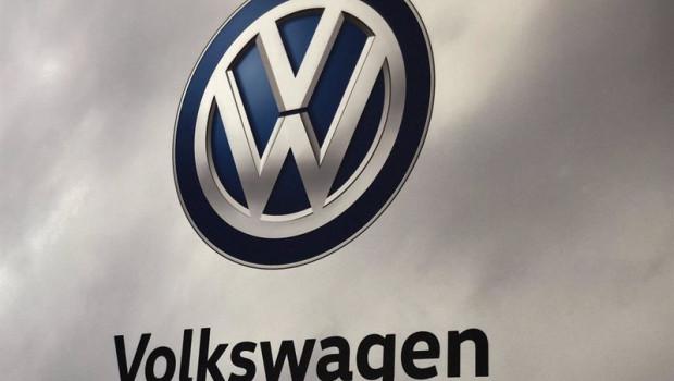 ep archivo - recurso de volkswagen