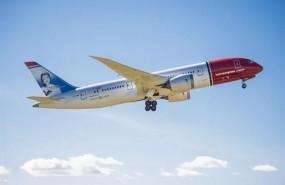 ep avionnorwegian 20171026161108