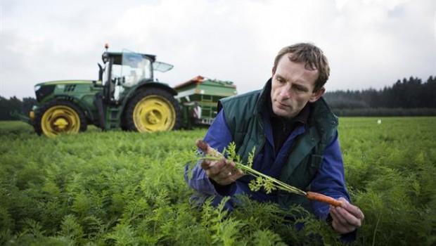 ep campoagricultura sostenible