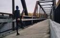 ep hombre corriendo ejercicio salircorrer