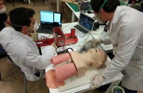 ep la urjc y el programa celera desarrollan un respirador de bajo coste