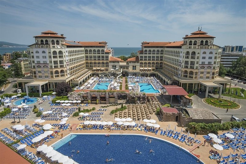 https://img3.s3wfg.com/web/img/images_uploaded/f/f/ep_melia_abrira_en_2020_su_septimo_hotel_en_bulgaria.jpg