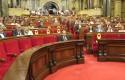 ep quim torrapleparlament