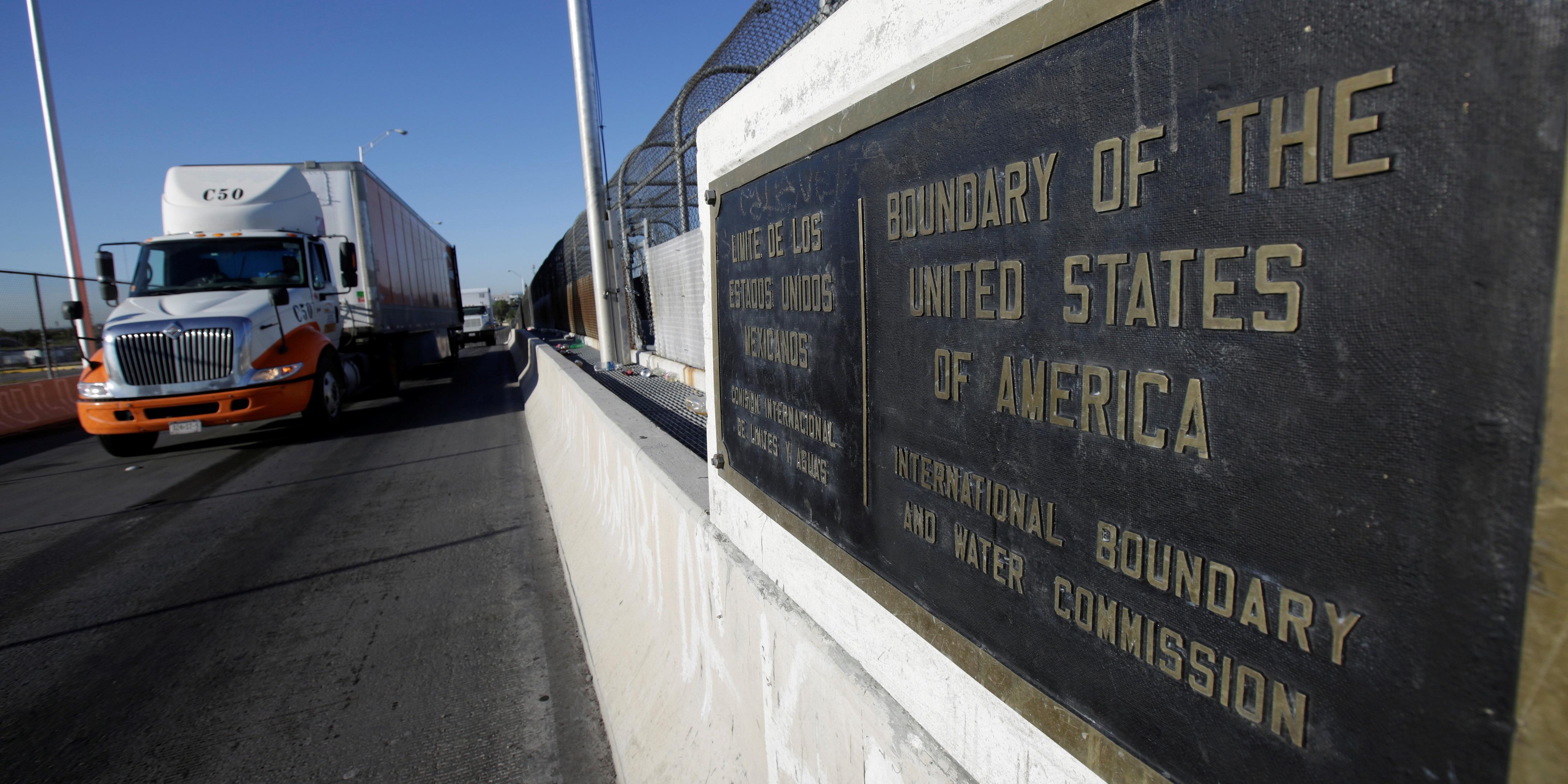 frontiere-americaine-entre-les-etats-unis-et-le-mexique