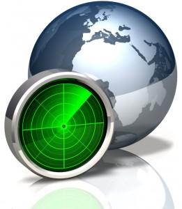 globe_symbol_radar-261x300