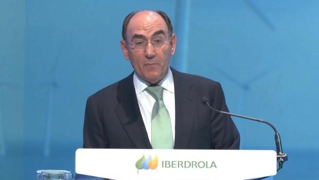 jose-ignacio-sanchez-galan-presidente-iberdrola