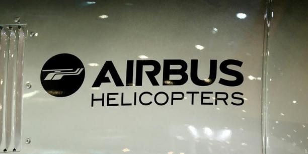l-ukraine-signe-un-accord-pour-acheter-55-helicopteres-airbus