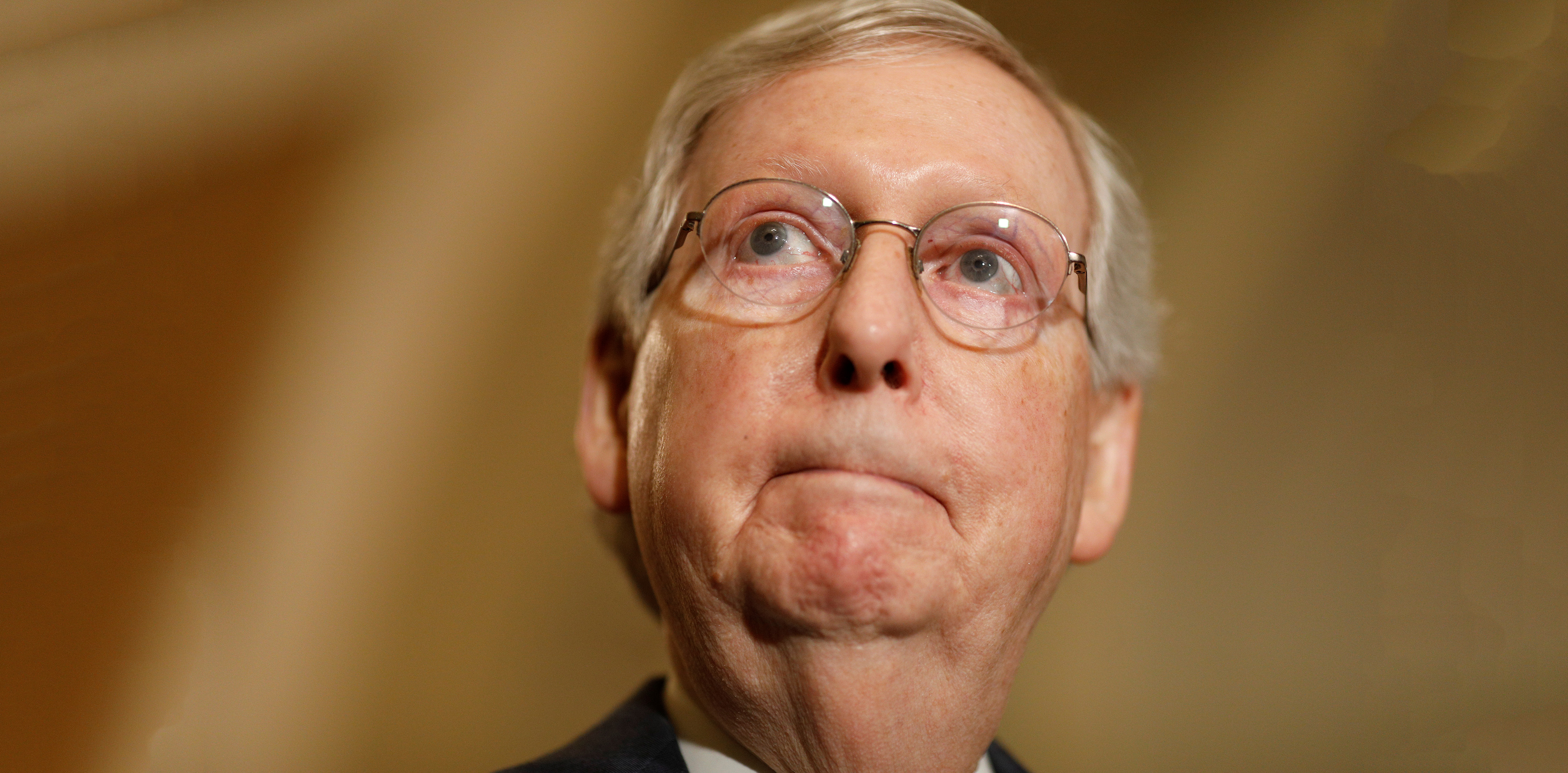 mitch-mcconnell-senat-americain-republicain-trump