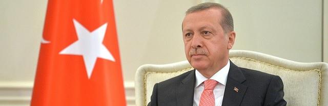 recep tayyip erdogan turquia portada